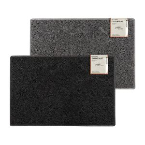 Plain Doormat Various Colours Sizes