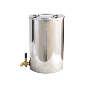 Orion 3L Water Heater with Tap