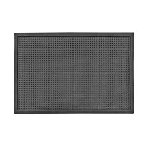 Dot Sanitizing Disinfectant Doormats Various Sizes