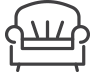 Sink, Stove, Vanity, Oseasons, Cozy Bay, Royal Fire, Limoge, Rattan Furniture, Garden Furniture, Outdoor Furniture, Bedroom Furniture, Indoor Furniture